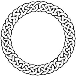 celtic-circle-tattoo-sample