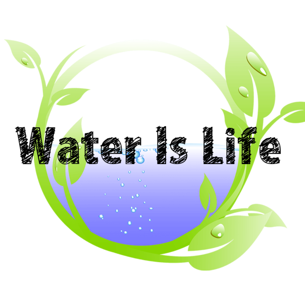 LogoMaker-1471974760483.png